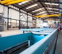 instalaciones08 - Industrias Metálicas la Azucarera