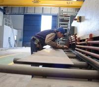 intalaciones01 - Industrias Metálicas la Azucarera