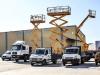 Instalaciones10 - Industrias Metálicas la Azucarera