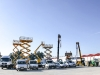 Instalaciones11 - Industrias Metálicas la Azucarera