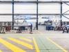 Instalaciones02 - Industrias Metálicas la Azucarera