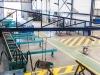 Instalaciones05 - Industrias Metálicas la Azucarera