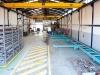 instalaciones04 - Industrias Metálicas la Azucarera