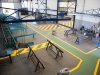instalaciones06 - Industrias Metálicas la Azucarera