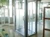 Mampara 6 - Industrias Metálicas la Azucarera