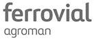 Ferrovial Agromán