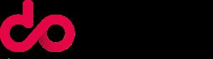 Dobuss - Dise�o web y posicionamiento web en C�rdoba