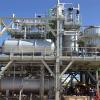 TÉCNICAS EN CALDEDERÍA - Industrias Metálicas la Azucarera