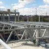 PABELLÓN 11 - Industrias Metálicas la Azucarera