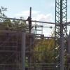 PABELLÓN 13 - Industrias Metálicas la Azucarera