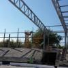 PABELLÓN 16 - Industrias Metálicas la Azucarera