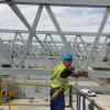PABELLÓN 18 - Industrias Metálicas la Azucarera
