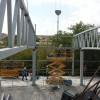 PABELLÓN 21 - Industrias Metálicas la Azucarera