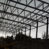 PABELLÓN 22 - Industrias Metálicas la Azucarera