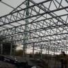 PABELLÓN 24 - Industrias Metálicas la Azucarera