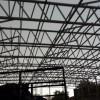 PABELLÓN 26 - Industrias Metálicas la Azucarera
