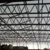 PABELLÓN 27 - Industrias Metálicas la Azucarera