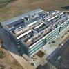Instituto de la Grasa 5 - Industrias Metálicas la Azucarera
