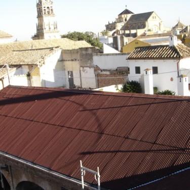 Museo Taurino - Industrias Metálicas la Azucarera