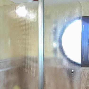 Mampara 7 - Industrias Metálicas la Azucarera - Industrias Metálicas la Azucarera