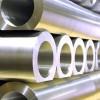 La Industria metalmecánica en Cataluña - Industrias Metálicas la Azucarera