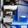 Industrias Metalicas la Azucarera S.L