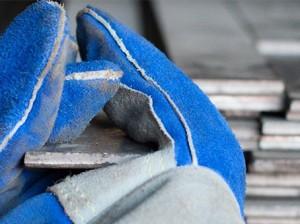 Carpintería metálica Lucena - Industrias metálicas La Azucarera
