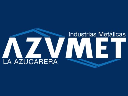 AZUMET - Industrias Metálica la Azucarera